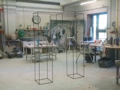Thumbnail for Bauhaus 100000
