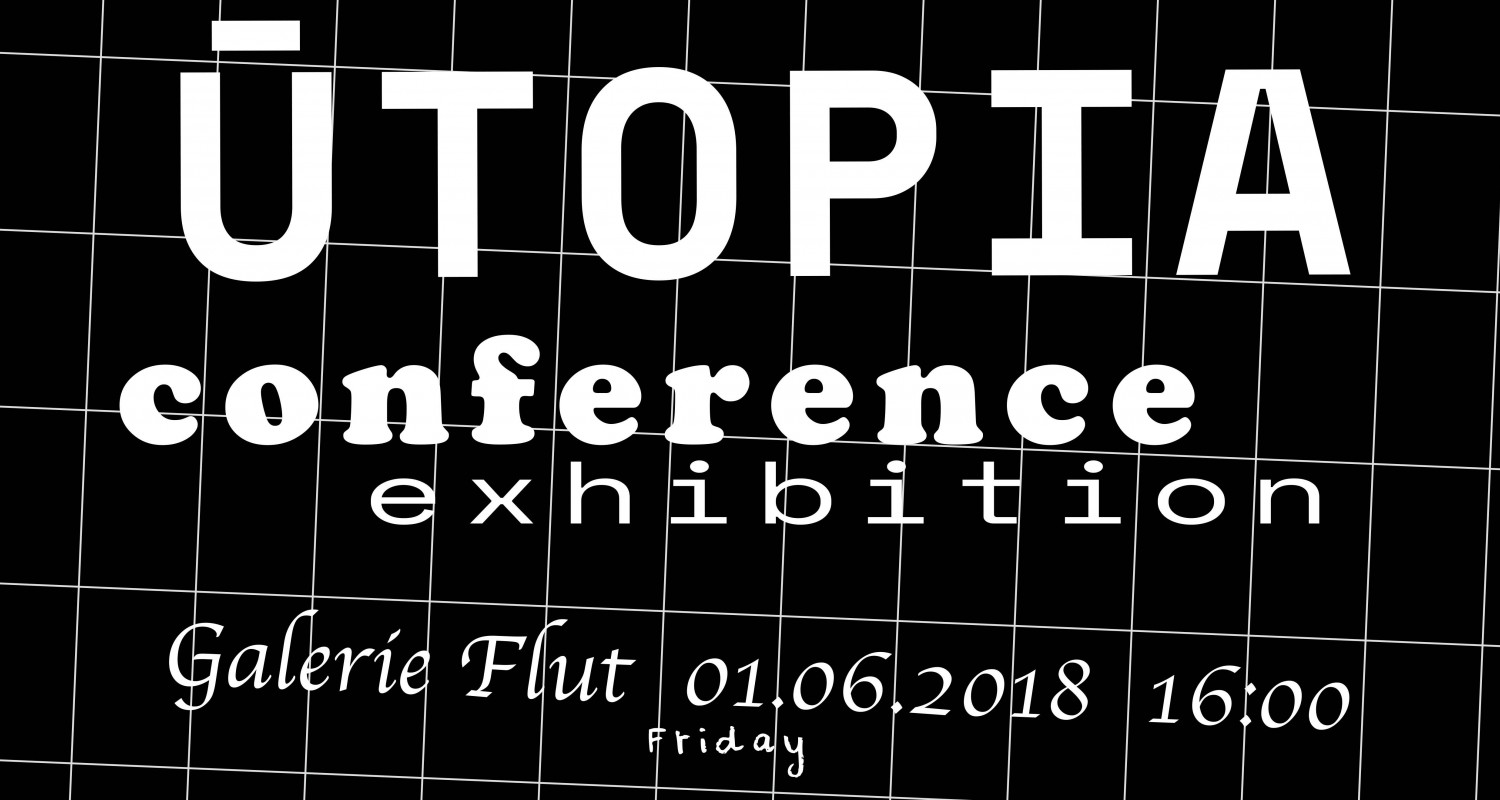 Thumbnail for Utopia Conference