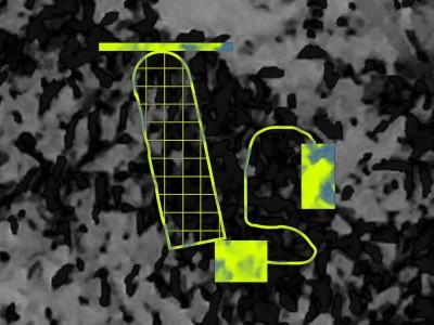 Thumbnail for Utopia Plenum-Party